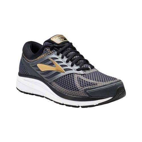 Brooks Men's Addiction 13 Running Shoe
