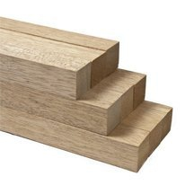 "Woodpeckers® Square Dowel Rods 3/4"" X 36"" (10 Pack)"