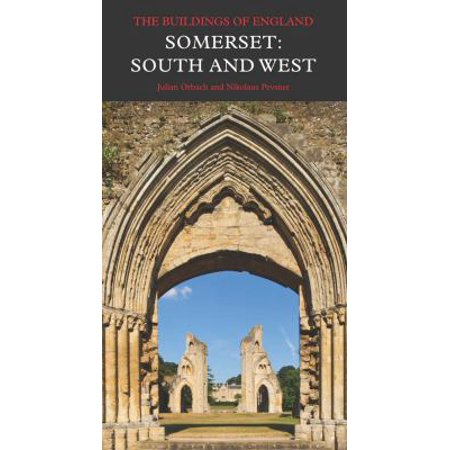 Somerset  South And West