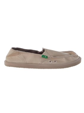 c70aea531d0 Product Image Sanuk Donna Daily Slip-on Loafer - Womens
