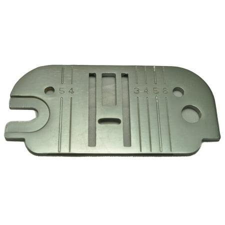 Singer Plate - Singer Throat Plate/Needle Plate