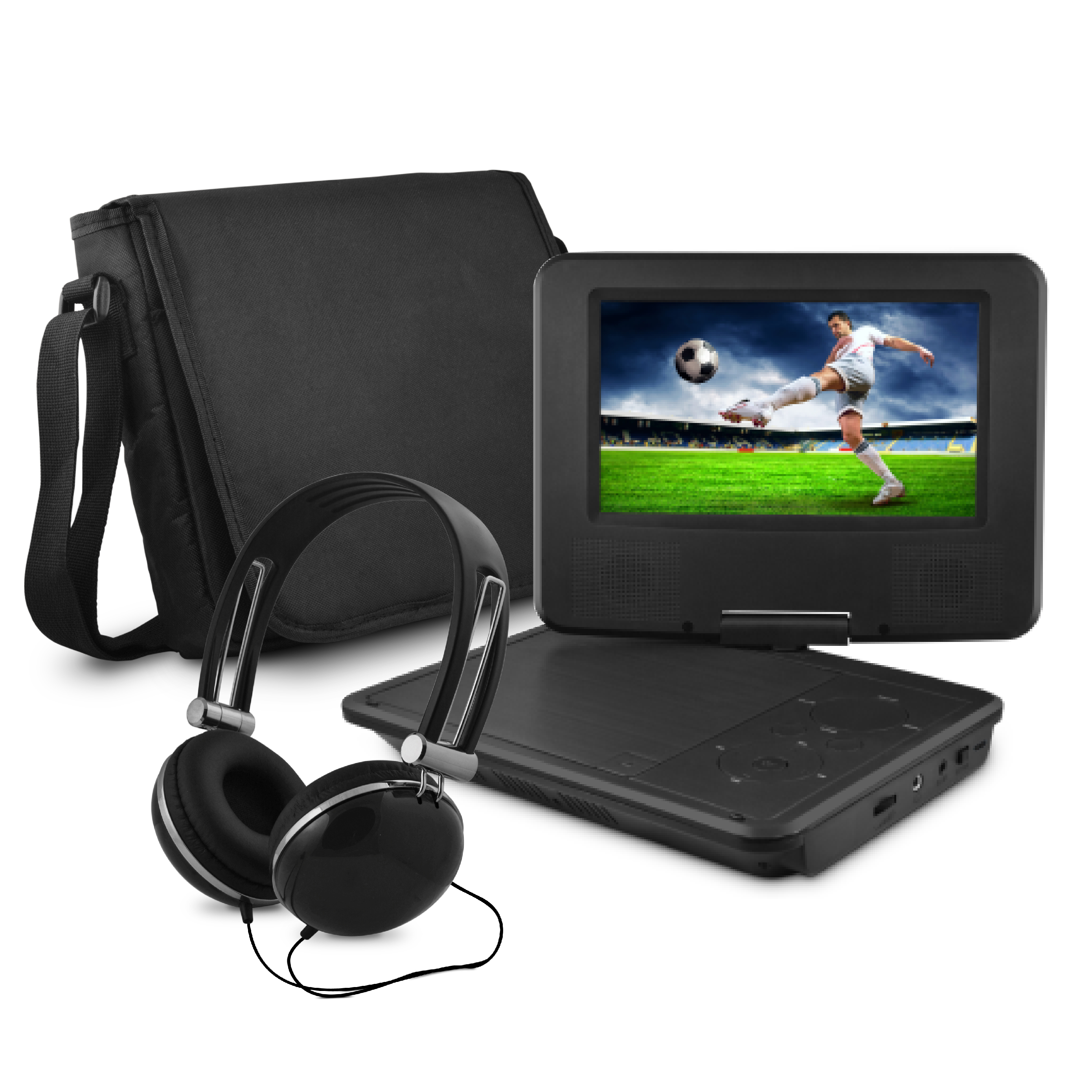 Onn Dvd Recorder Manual The Ultimate Wiring Thread Updated 72716 Guitar Array 7 Portable Player With Matching Headphones And Bag Rh Walmart Com