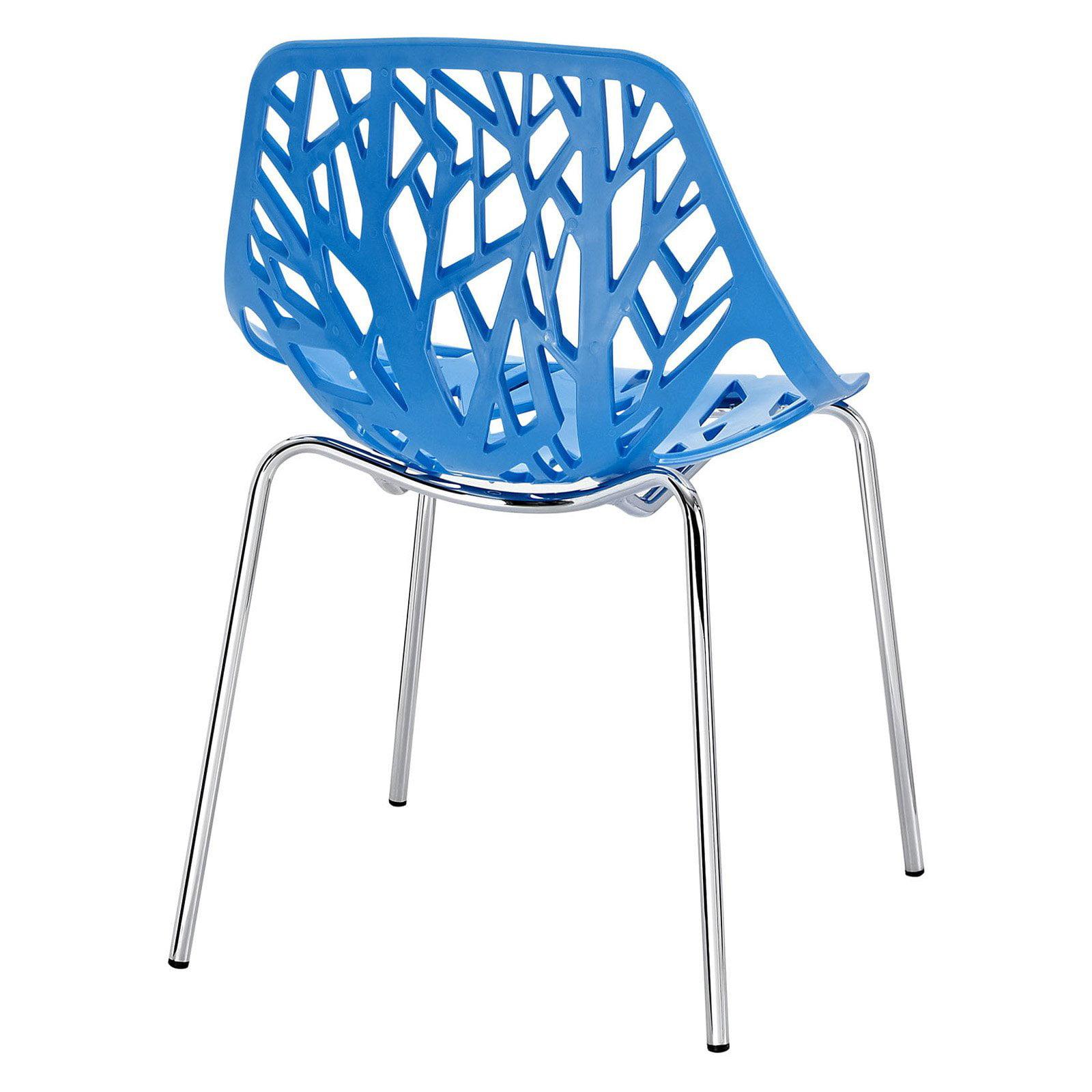 Plastic outdoor chair - Plastic Outdoor Chair 37
