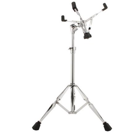 Taye SS5000CBT 5000 Series Concert Snare Stand with Ball Tilter