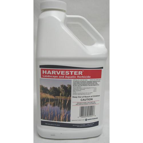 Applied Biochemists Harvester Landscape and Aquatic Herbicide