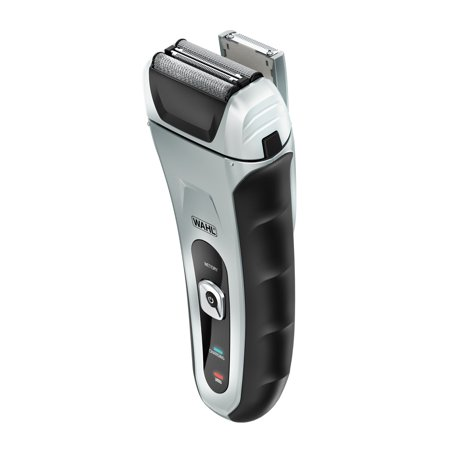 Wahl Speed Foil Shave Wet/Dry Lithium Ion with trimmer