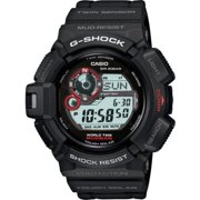 Scorpion G9300-1 Wristwatch with Altimeter, Barometer and Thermometer