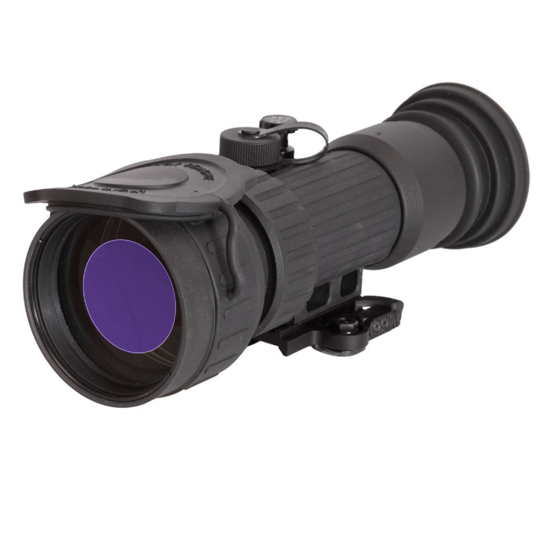 ATN PS28-2 Night Vision Clip-On