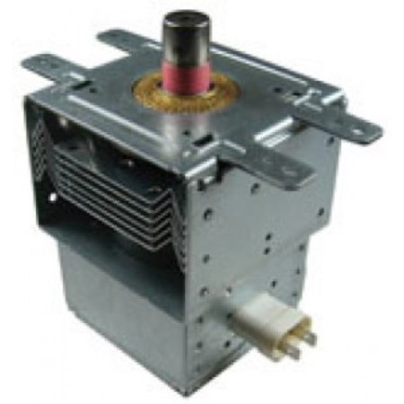 Edgewater Parts D7831007, WPD7831007 Magnetron For Whirlpool Microwave Oven ()