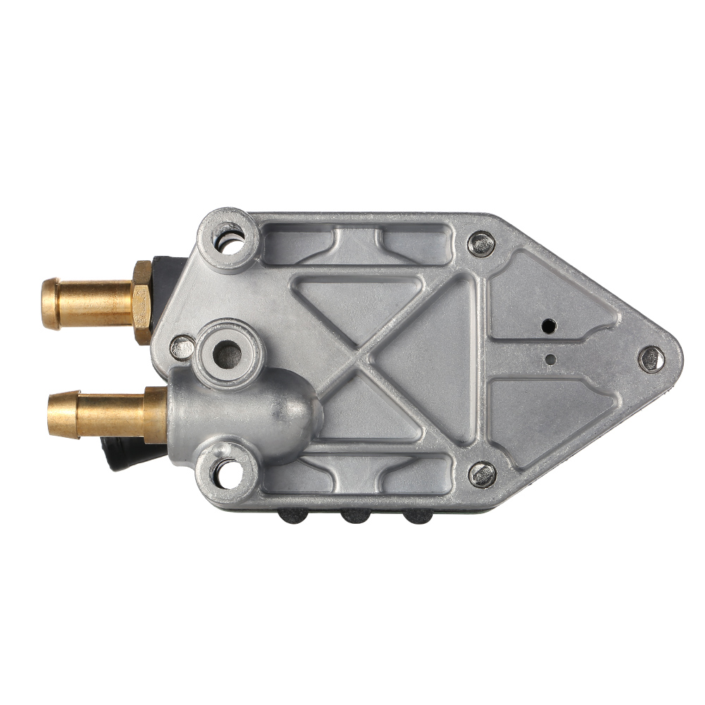 Powerhouse 69426 Fuel Pump