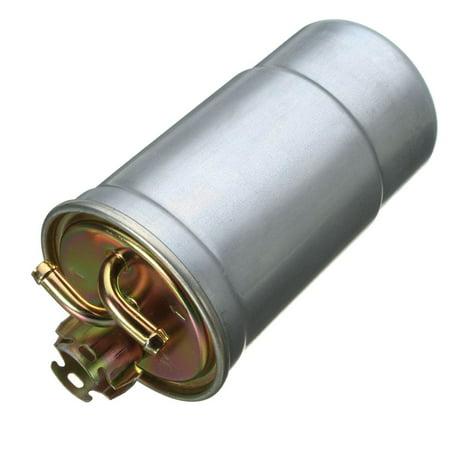 Fuel Filter For VW Beetle Golf Jetta Passat ALH BEW BHW TDI 1.9 2.0L KL147D US (Vw Jetta Tdi Fuel Filter)