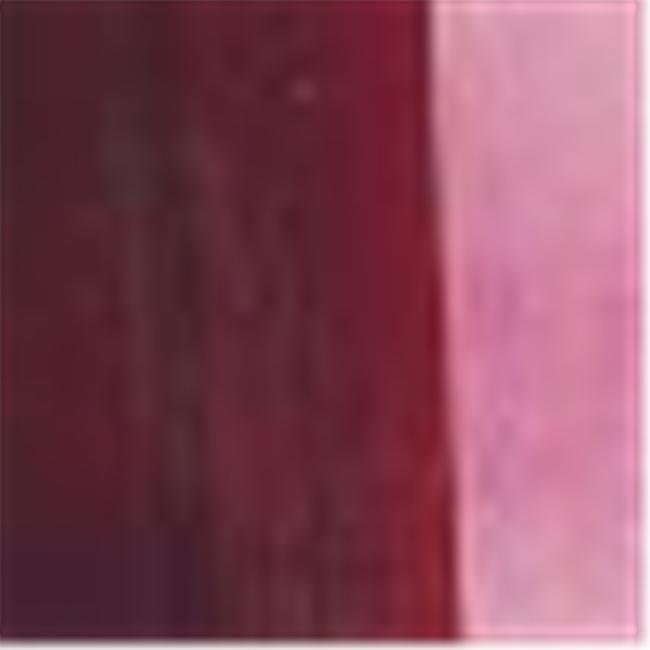 Alvin  Watrclr Thioindigo Violet 37ml - image 1 of 1
