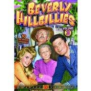 Beverly Hillbillies Volume 3 (Full Frame) by ALPHA VIDEO DISTRIBUTORS