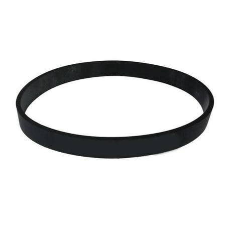Vacuum Belt for Dirt Devil Style 5 Belt Part #1LU0310X00 001 Replacement Vacuum Belt