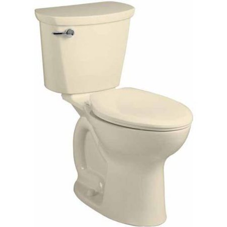 American Standard 215ab 104 020 Cadet Pro Right Height
