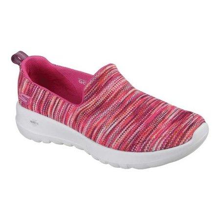 Skechers Women's Go Walk Joy-15615 Sneaker