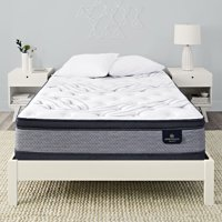 Serta Perfect Sleeper Kleinmon II Pillowtop Firm Mattress