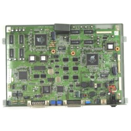 Refurbished Lexmark 56p0038 Image Card Controller X443