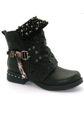 b3e58793a86 Womens Boots - Walmart.com