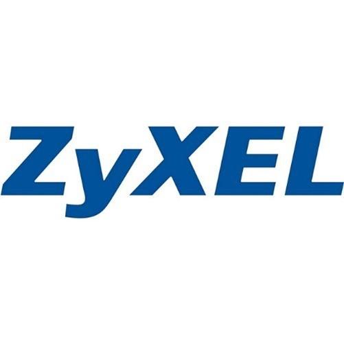Zyxel iCard SSL for ZyWALL USG 2000 for ZyWALL USG 2000 - Upgrade License - 50 Concurrent Session - Standard