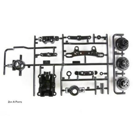 Tamiya No.1527 SP.1527 TT-02 A Parts RC Spare Parts (Upright) 51527 Tamiya