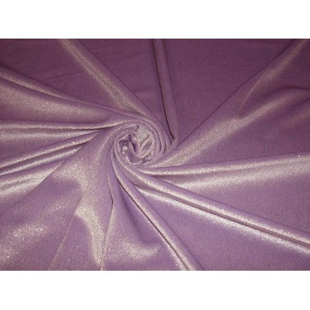 5 Yards Stretch Velvet Fabric 60'' Wide by the Yard CRAFT DRESS FABRIC 24 COLORS