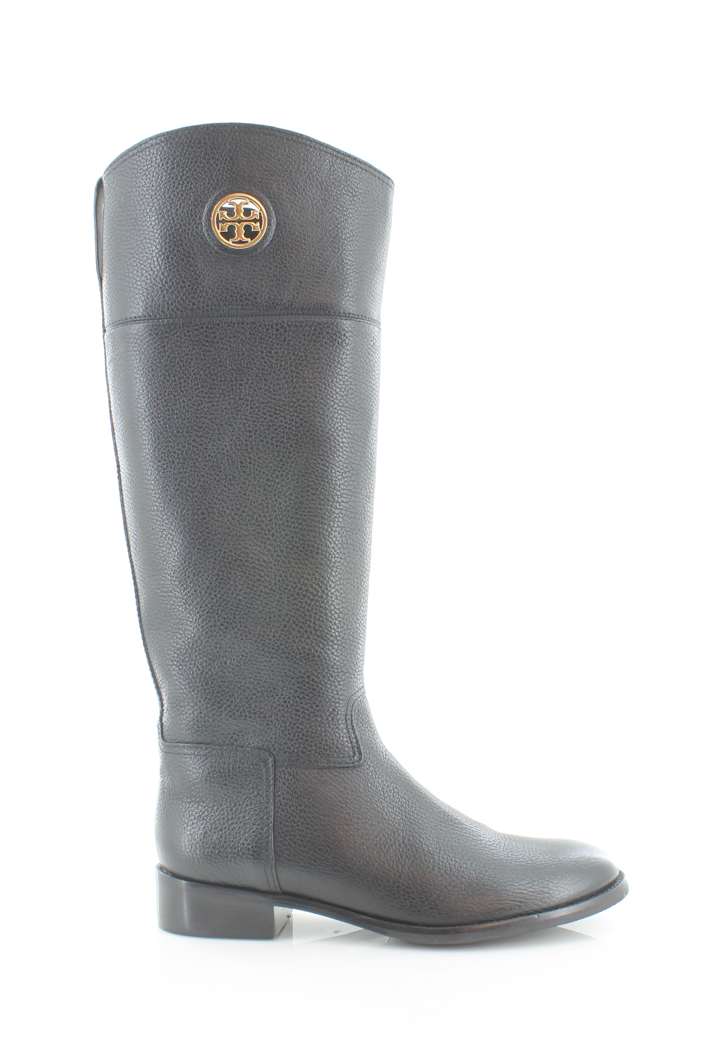 77b6f6764 Tory Burch - Tory Burch Junction Riding Boot Women s Boots - Walmart.com