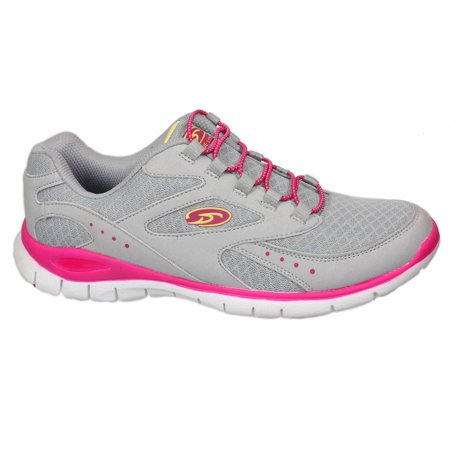 Dr Scholl S Athletic Frenzy Shoe
