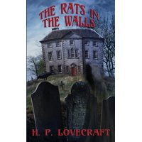 The Rats in the Walls (Paperback)