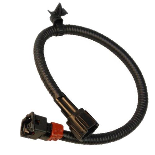 HQRP Knock Sensor Wiring Harness For Nissan Pathfinder 90