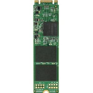 Transcend TS512GMTS800S SATA III 6Gb/s MTS800 512GB, M.2 SSD 800S