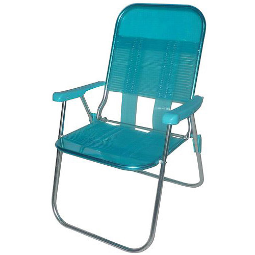 Fold Up Camping Chairs Walmart home decor Takcop