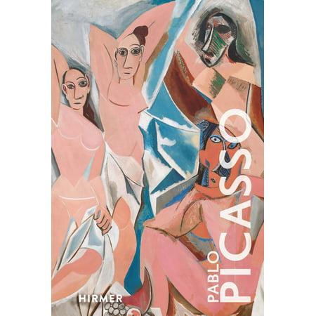 Pablo Picasso ()