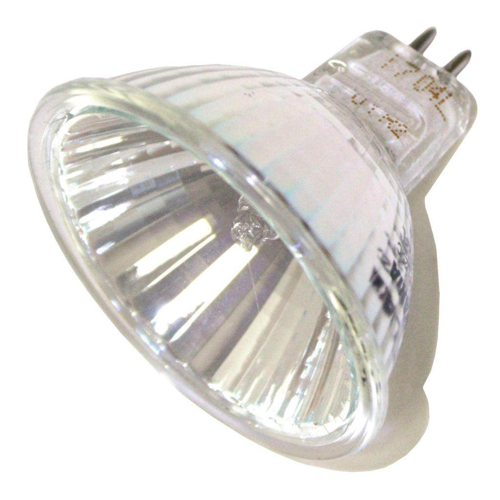 Sylvania 58304 - 35MR16/T/NFL25/C 12V MR16 Halogen Light Bulb