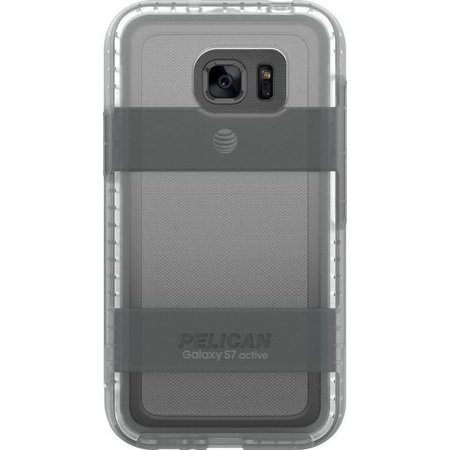 watch ba19c 46d21 Pelican Voyager Case Holster Screen Samsung Galaxy