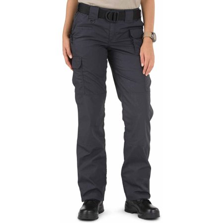 Women's Taclite Professional Pant, Charcoal (Paintball Professional Pants)