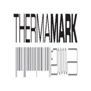 Thermamark BLACK RIBBON FOR STAR SP300,SERIES PS440