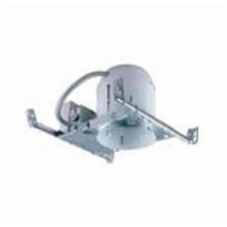 MK-22012-150M-SN 150W Eu Monorail Starter Kit