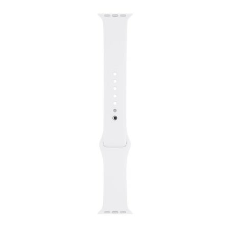 Apple Watch Sport Band - 38mm