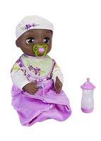 Baby Alive En Ligne Walmart Canada