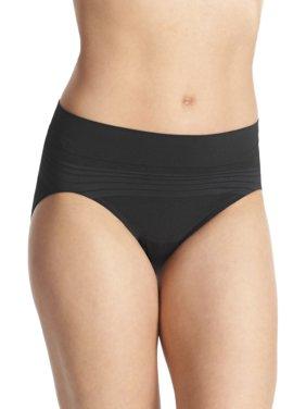 Product Image Women s No Pinching. No Problems.Seamless Hi-Cut Panty 2ef301b90