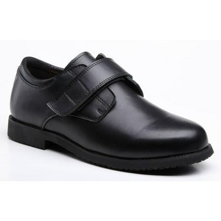 apis mt emey  apis mt emey 2012 men's casual shoe 8 xx