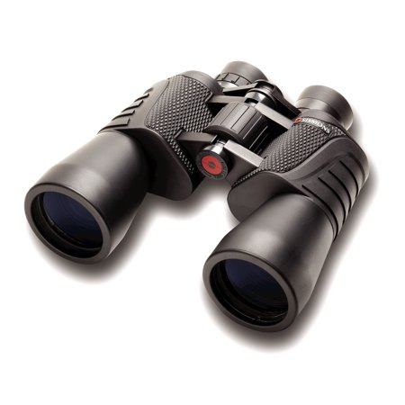 Simmons Prosport Binocular 10X50mm-Porro Prism