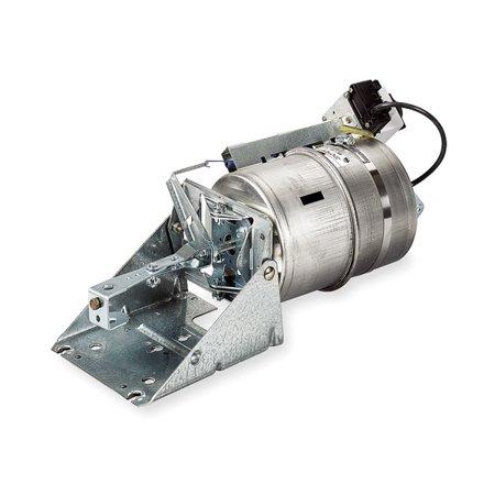 Linear Pneumatic Actuator, Fixed