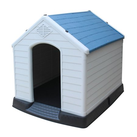 Extra Large Waterproof Indoor Amp Outdoor Pet Shelter