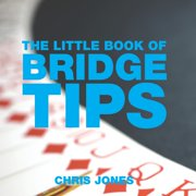 The Little Book of Bridge Tips