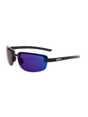 c479730c31b Product Image Berkley® Fairfax Sunglasses