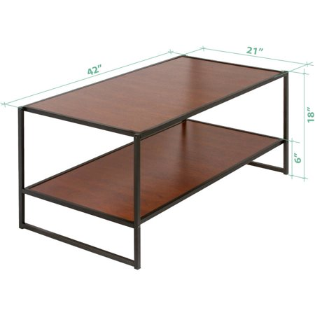 Modern studio collection deluxe rectangular coffee table best coffee tables Collectors coffee table