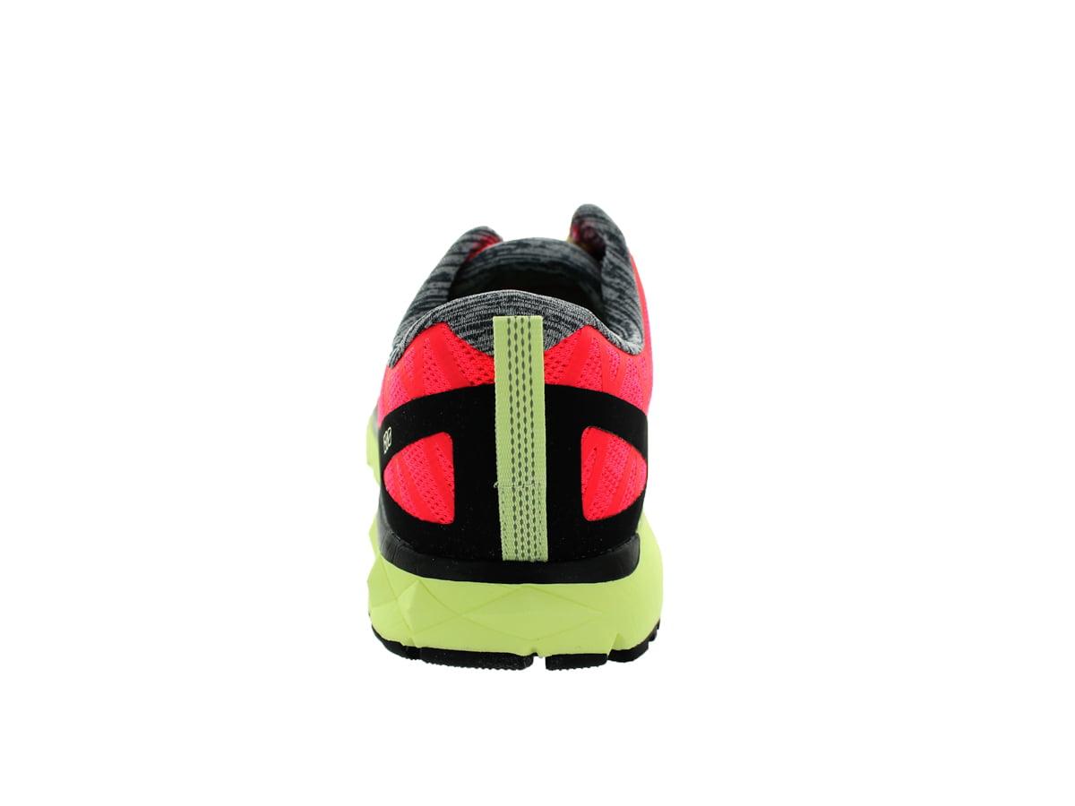 New Balance Women's 1500v1 Running Shoe