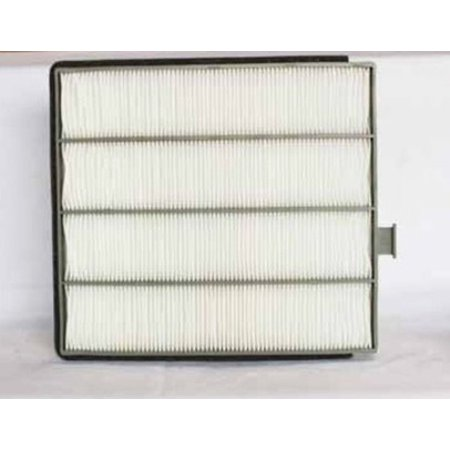 NEW CABIN AIR FILTER FITS ACURA MDX CF AQ P - Acura mdx air filter